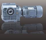 S系列硬齿面斜伟德国际betvicror1946-蜗轮伟德国际iosapp下载